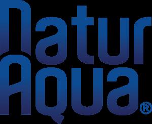 NaturAqua_2014