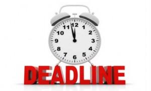 optimized_FAFSA+deadline