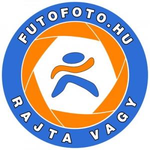Futofoto_logo-kor_400x400
